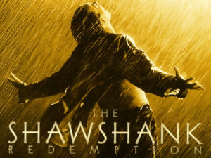 the-shawshank-redemption1-1474530780078